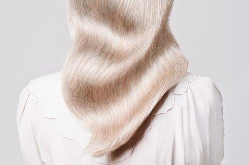 haarfarben-koeln-abmattierung-balayage-blond