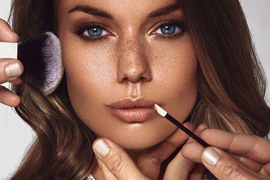 makeup-artist-koeln