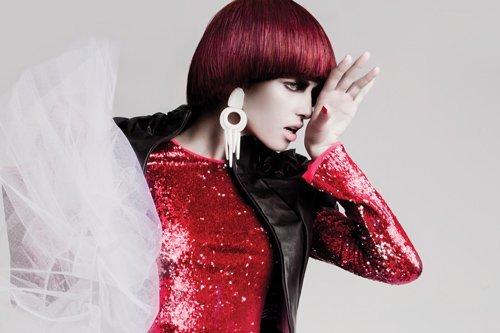 friseur-koeln-langanhaltendes-rot-haarfarbe