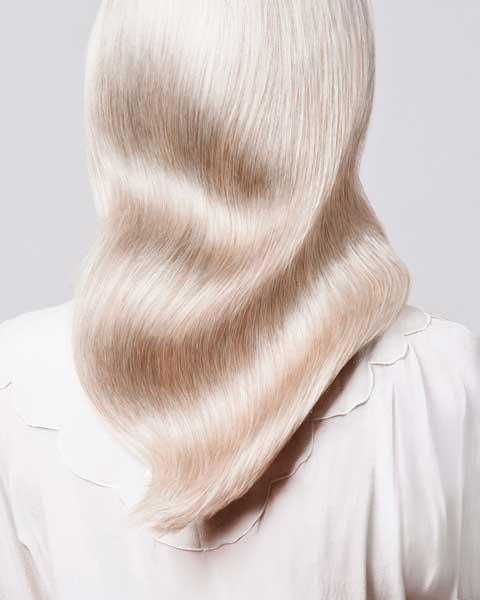 friseur-koeln-makeup-artist-lars-rueffert-blondes-haar.jpg4zuz5