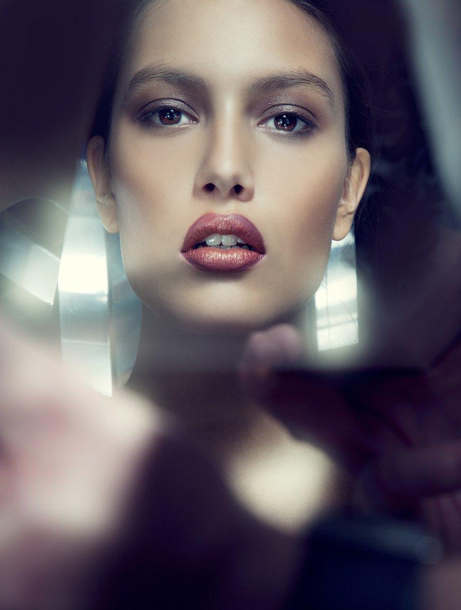 grau_smokey_eyes_makeup
