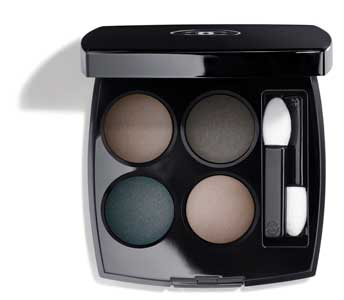 les-4-ombres-chanel_makeup_artist_koeln