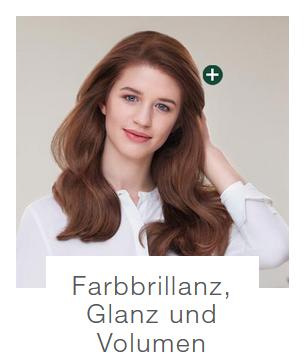 Haarfarbe-ohne-Ammoniak?-entdecke-Pflanzenfarbe