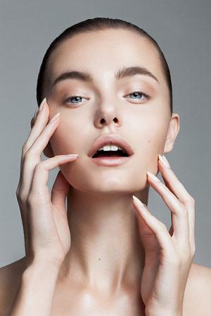 friseur-koeln-nude-makeup