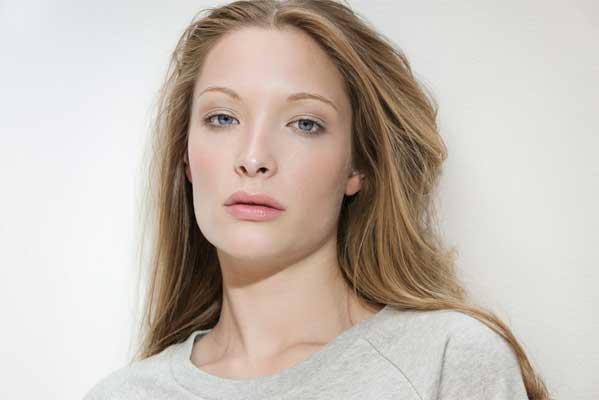 friseur-koeln-makeup-artist-lars-rueffert-douglas-campaign-bighair
