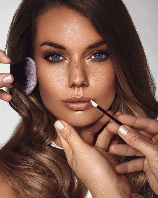 friseur-koeln-makeup-artist-lars-rueffert-köln