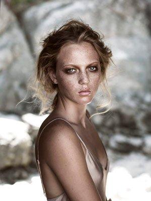 makeup-koeln-sommersprossen-richtig-schminken