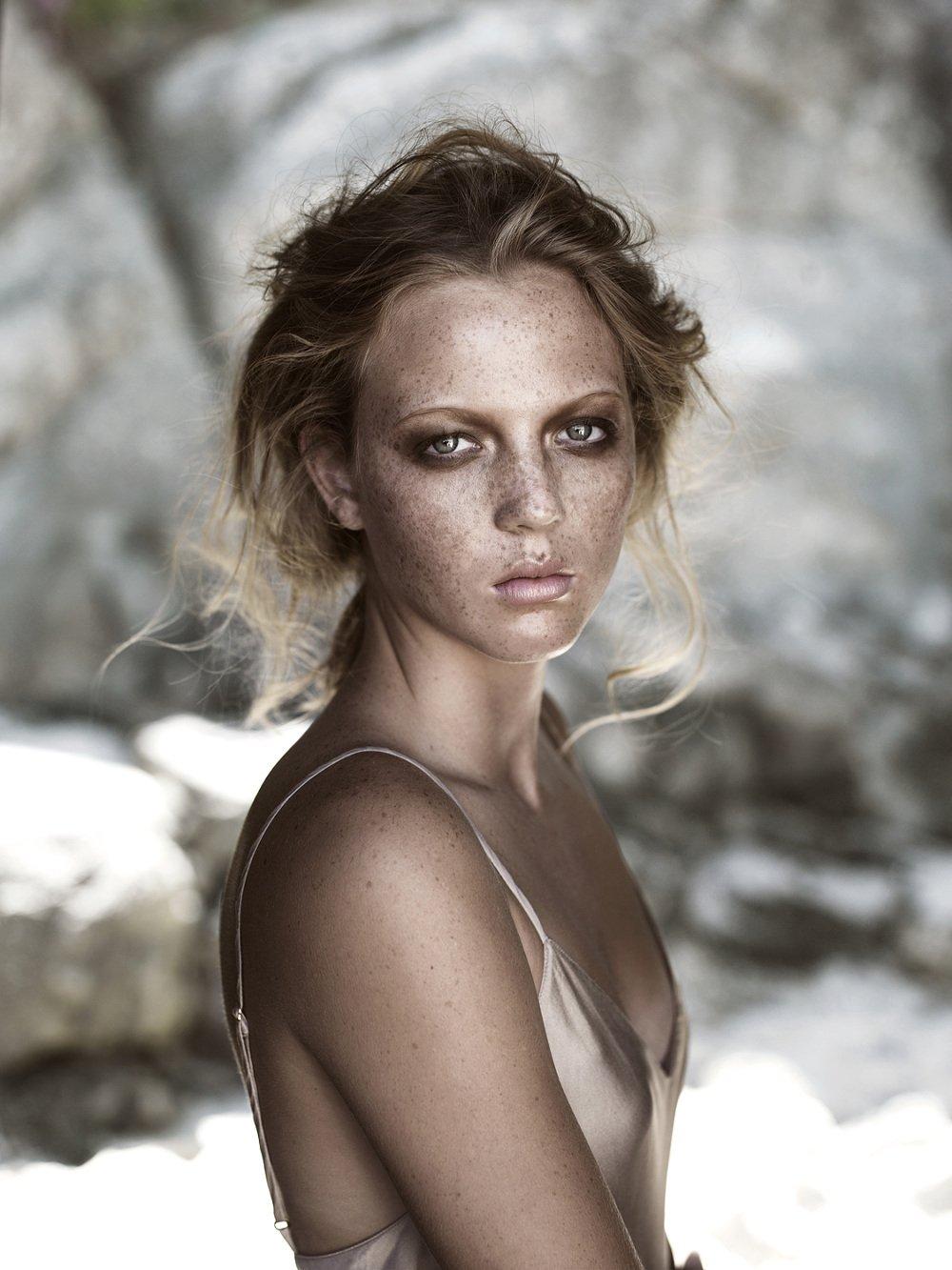 sommersprossen-richtig-schminken-turtorial