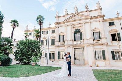 #wedding #destination #italy #verona #villamosconibertani