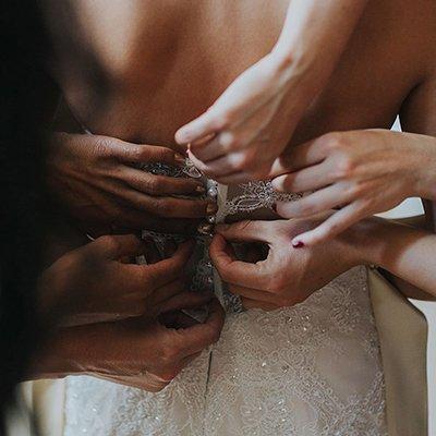 hochzeitsfotografin_Cornelia-Lietz-Hochzeitsreportagen_koeln_düsseldorf_hochzeitsfriseur_hochzeitsfrisur_duessledorf_bonn_nrw_die-besten-hochzeitsfotografen0078