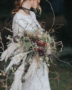 friseur-koeln-Hochzeitsfotografin