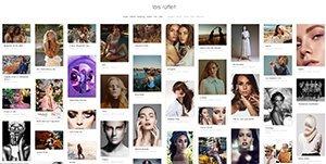 make-up-artist-koeln-homepage