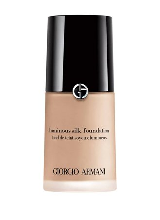 Giorgio-Armani-Luminous-Silk-Fluessige-Foundation