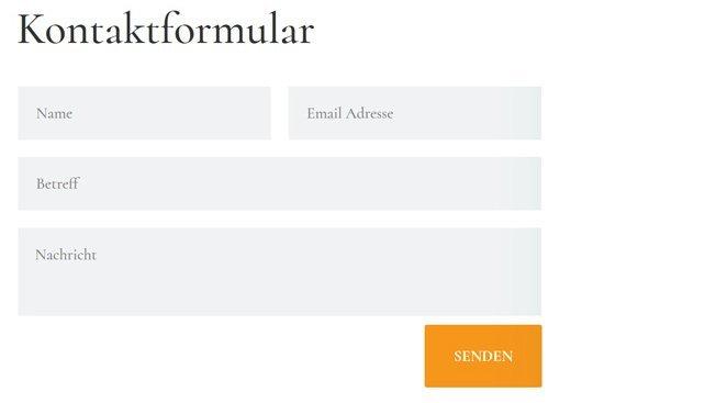 kontaktformular_koeln_friseur-fisoer
