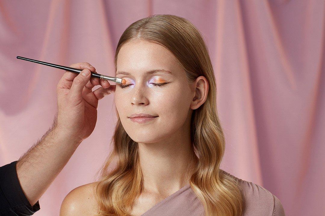 fruehlings-make-up-look-2020-douglas-pastel-farben (3)