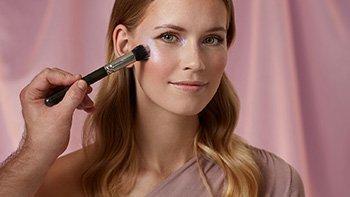 fruehlings-make-up-look-tutorial-2020-pastel-farben