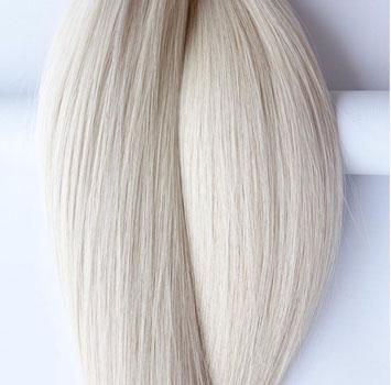 echthair.de - blondes hairstilelife