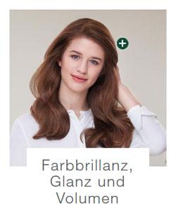 logona_pflanzenfarbe_friseur_koeln
